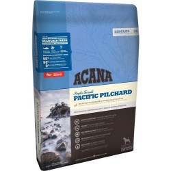 Acana Adult Pacific Pilchard