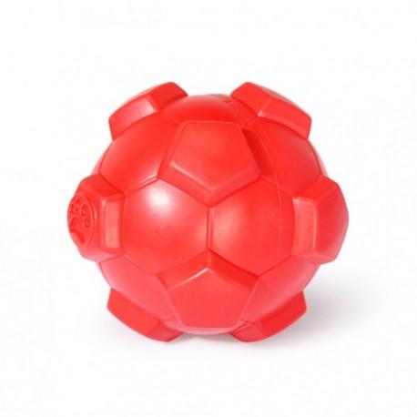Juguete Flotante Pelota de Fútbol