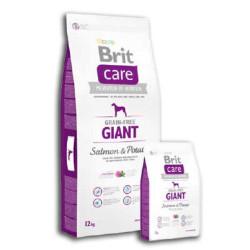 Brit Care Adult Grain Free...