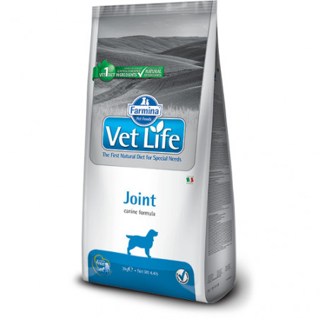Farmina Vet Life Joint Canine