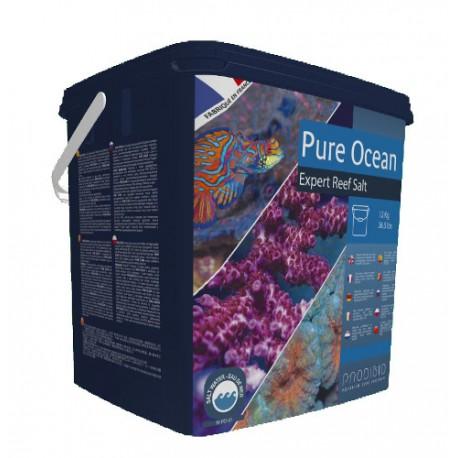 Sal Marina Acuarios Pure Ocean Expert Reef