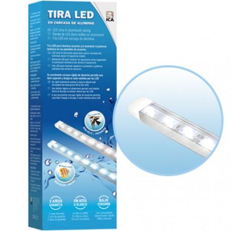 Kit iluminacion LED para acuarios