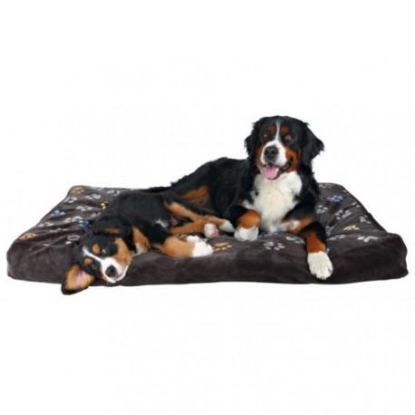 Cojín Trixie Jimmy marrón para perros