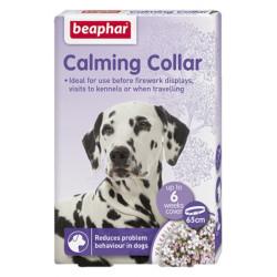 Collar Calming para perros