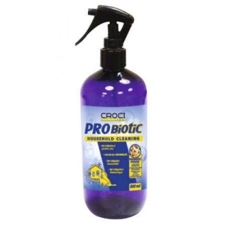 Spray ProBiotic limpia hogar