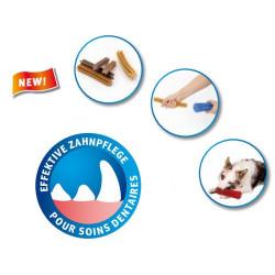 Denties Toy juguete para snacks