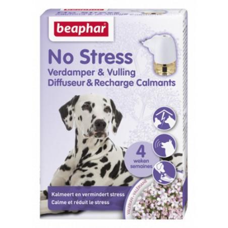 Difusor No Stress para perros