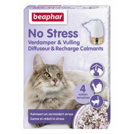 Difusor No Stress para gatos