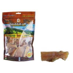 HobbitAlf puntas extra de tendón de ternera
