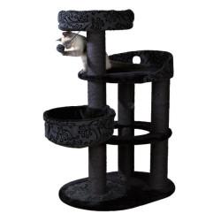 Poste Rascador Nigella para gatos