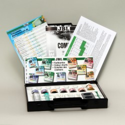 JBL Kit Combiset para acuarios