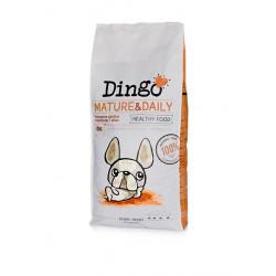 Dingo natural Mature & Daily
