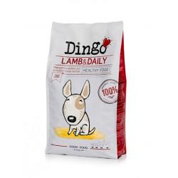 Dingo natural Adult Lamb & Daily