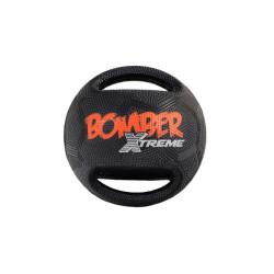 Pelota bomba Bomber Xtreme