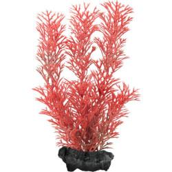 Tetra DecoArt Plantastics Red Foxtail