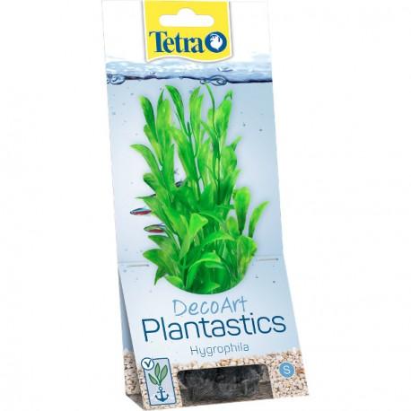 Tetra DecoArt Plantastics Hygrophila