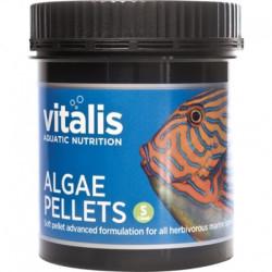 Algae Pellets S
