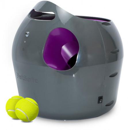 Lanzador automático de pelotas PetSafe