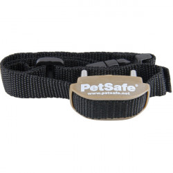 Pawz Away Mini barrera para mascotas PetSafe