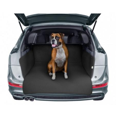 Funda Baxter XL para maleteros