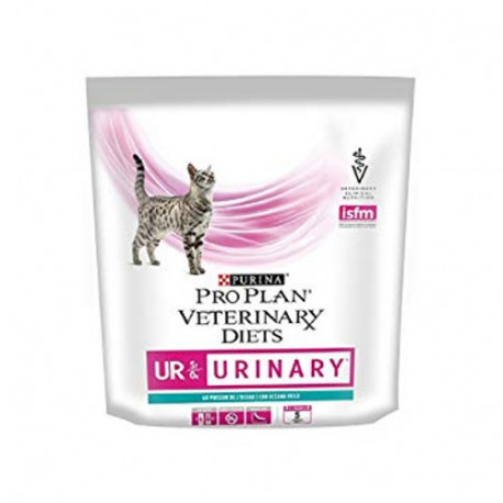 Purina Pro Plan Veterinary Diets Feline UR Sobre