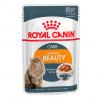 Royal Canin Gatos Beauty