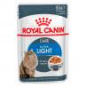 Royal Canin Gatos Ultra Light