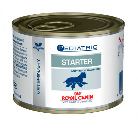 Royal Canin Starter Pediatric 195Grs