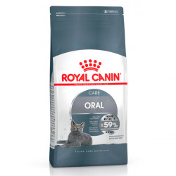 Royal Canin Oral Sensitive 30