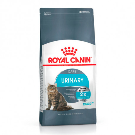Royal Canin Urinary Care para gatos