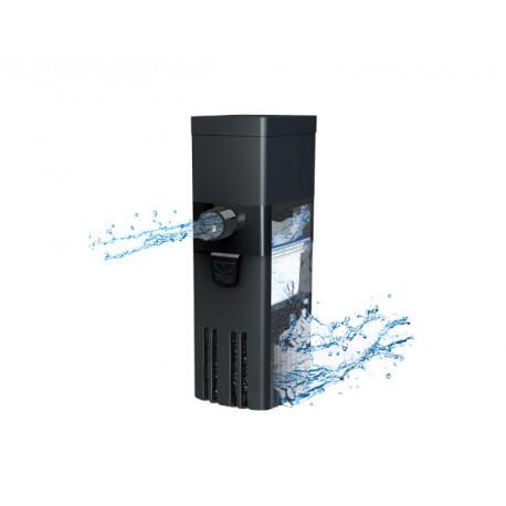 Filtro Interior CF20 para acuario Nexus Pure 5C