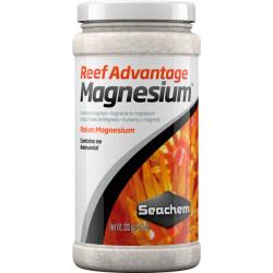 Seachem Reef Advantage Magnesium para Arrecifes
