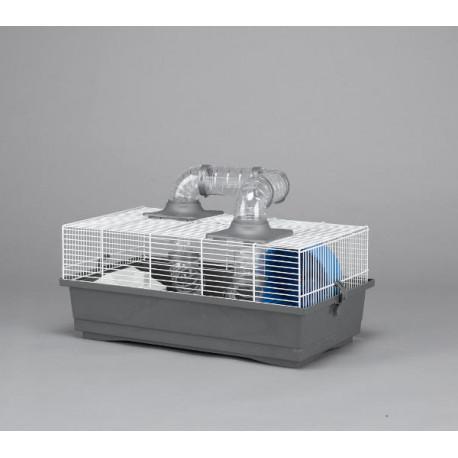 Jaula para hamster 1-50