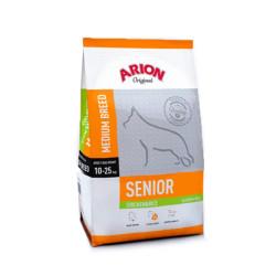 Arion Original Senior 12 kg