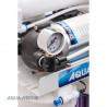 Platinum Line Plus Osmosis Inversa para Acuarios
