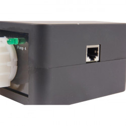 Reefdoser Bomba Controladora de Dosificación para Acuarios