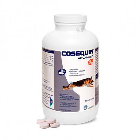 Condroprotector Cosequin Advance