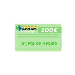 tarjeta-de-regalo-de-200