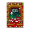 Calendario de Adviento Navideño Lily's
