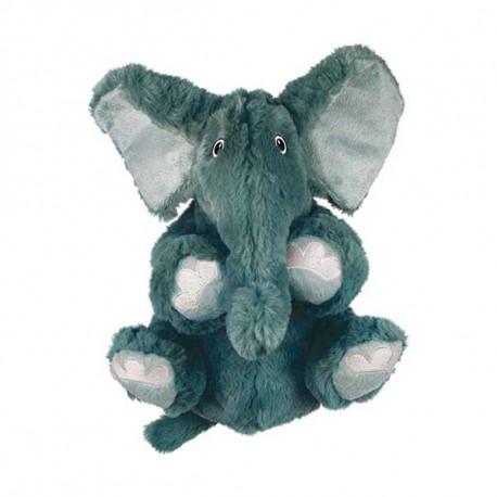 Peluche Elefante Kong Comfort