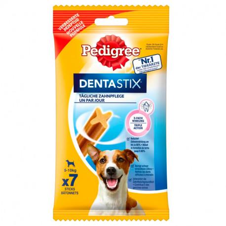 Pedigree Denta Stix Perros Pequeños