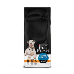 Purina Pro Plan Adulto Optibalance Perros Large Athletic