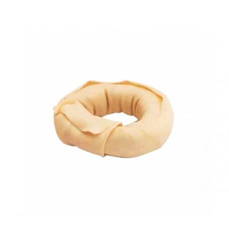 Donut Piel Natural Flúor