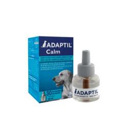 Adaptil Calm Feromonas Apaciguantes De Cachorros