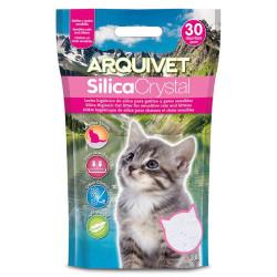 Arquicrystal Para Gatitos o gatos