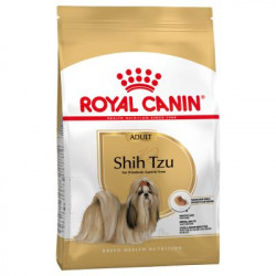 Royal Canin Mini SHIH TZU