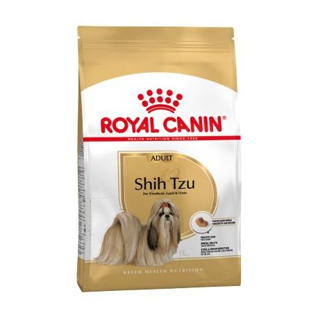 Royal Canin Mini SHIH TZU