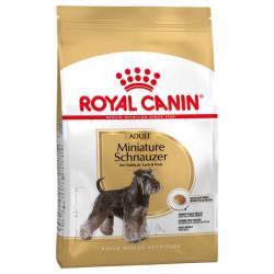 Royal Canin Schnauzer Miniatura