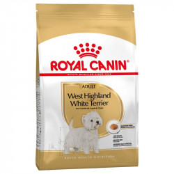 Royal Canin West Highland Adulto