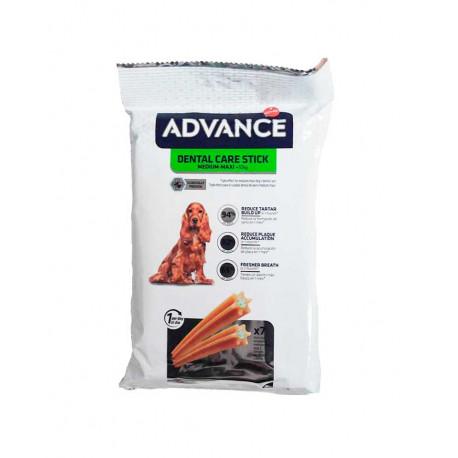 Advance Dental Care Stick Snack para perros